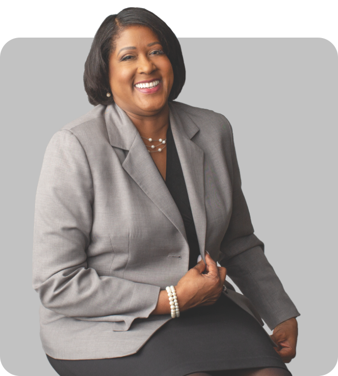 Charlene McNeil, Inclusion and Diversity